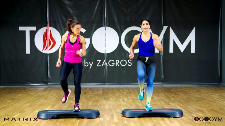 fitness-principiantes