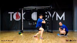 ejercicios para deportes de raqueta