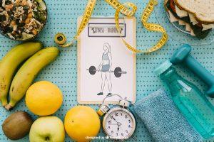 Lee más sobre el artículo Qué comer según tu horario de entrenamiento