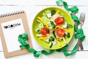 dieta-togogym-2